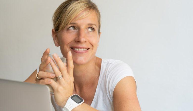 Birgit Engert, Coaching, Podcast, Du und Dein Leben